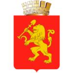 Администрация г. Красноярска
