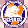 """ФК """"Тотем"""""""
