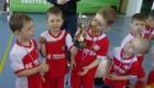 Академия ФК «Тотем» - наши будущие чемпионы