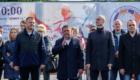 В Красноярске прошел осенний Кубок по мини-футболу на призы ФК «Тотем»
