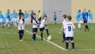 Завершились соревнования по мини-футболу на призы ФК «Тотем»