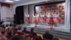 15-летие со дня образования детского дома имени Хазрета Совмена