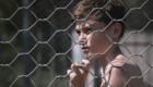 Дети футбола - кадры из фильма (2)