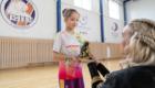 ФК «ТОТЕМ»: ФУТБОЛ - ВОСЬМОЕ КОРОЛЕВСТВО