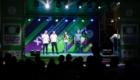 Красноярский ФК «Тотем» стал серебряным призёром Чемпионата России