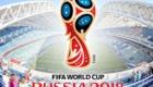 Вспоминаем самый яркий Чемпионат Мира по футболу FIFA-2018