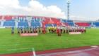 ФК «Енисей» не смог удержать лидерство в матче с ФК «Зенит»