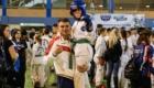 Красноярцы завоевали 28 первых мест на турнире «Siberia Open»